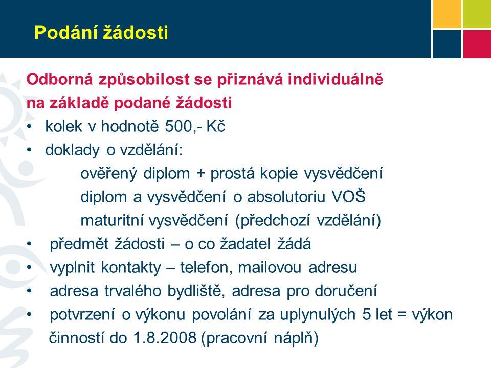 Děkuji za pozornost Kontakt: Mgr. Jana Pelcová jana.pelcova@mzcr.cz 224 972 851