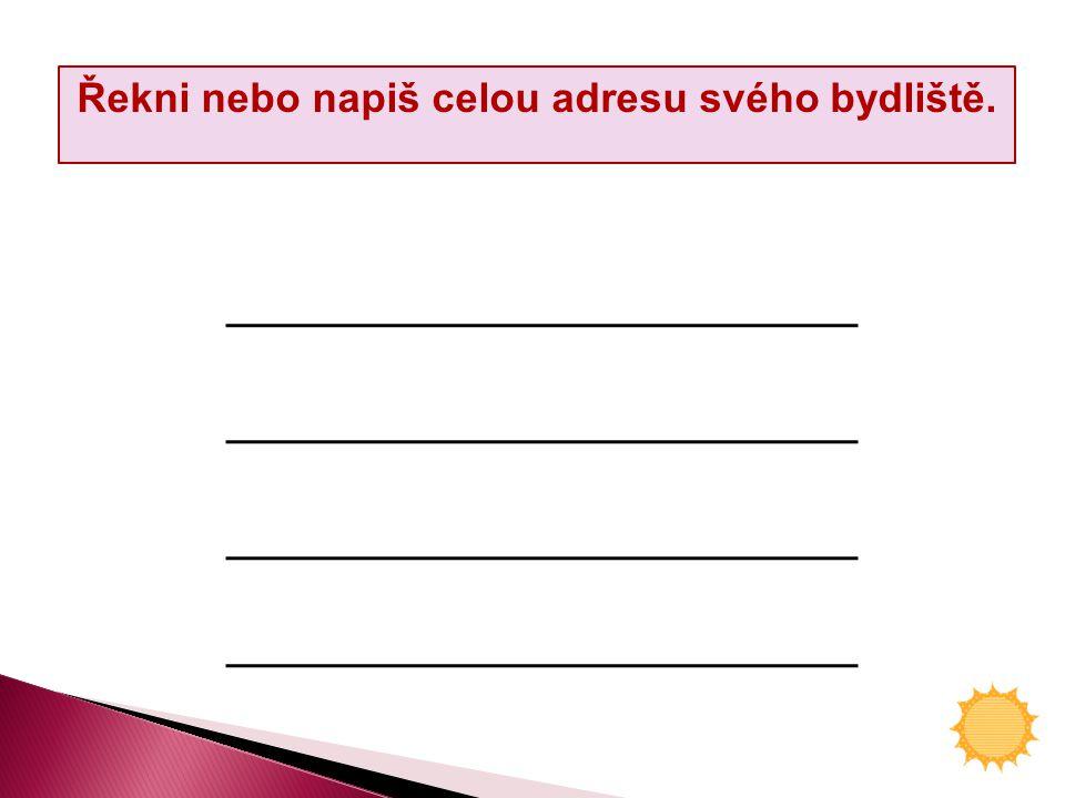 TEPLICKO Náš region se jmenuje Teplicko. Je to okolí kolem našeho města: Teplice v Čechách. Teplice jsou lázeňské město, které bylo založeno po objeve