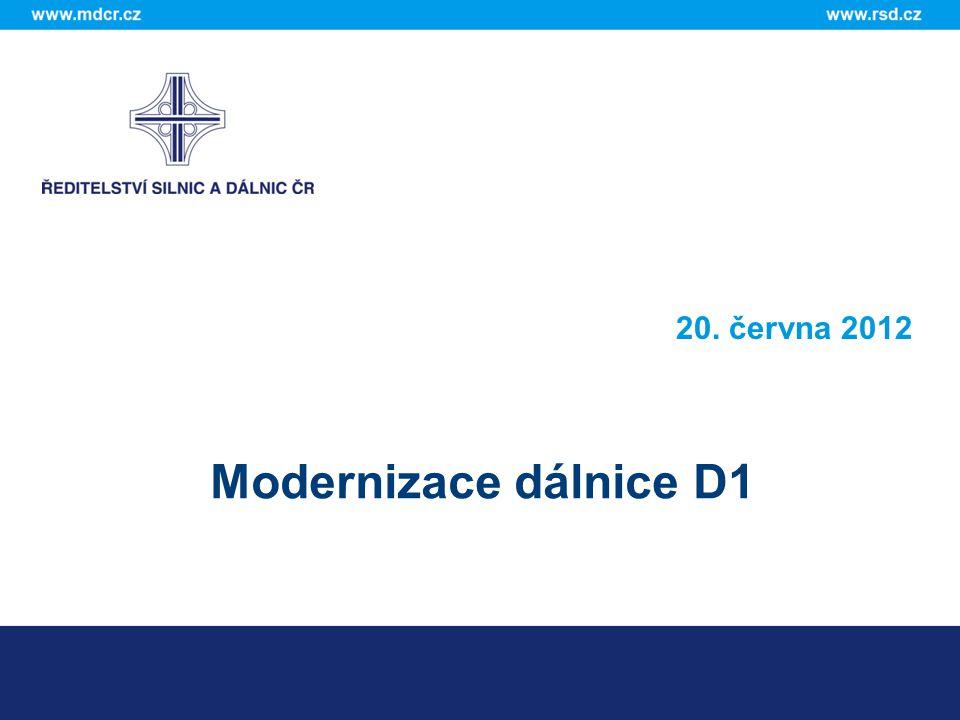 Základní informace Pavel Dobeš 20. června 2012