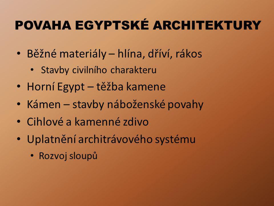 STŘEDNÍ ŘÍŠE (2200-1750 př.n.