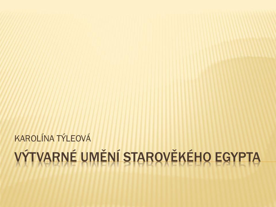 AUTOR NEUVEDEN.sn.spsnome.cz [online]. [cit. 26.2.2013].
