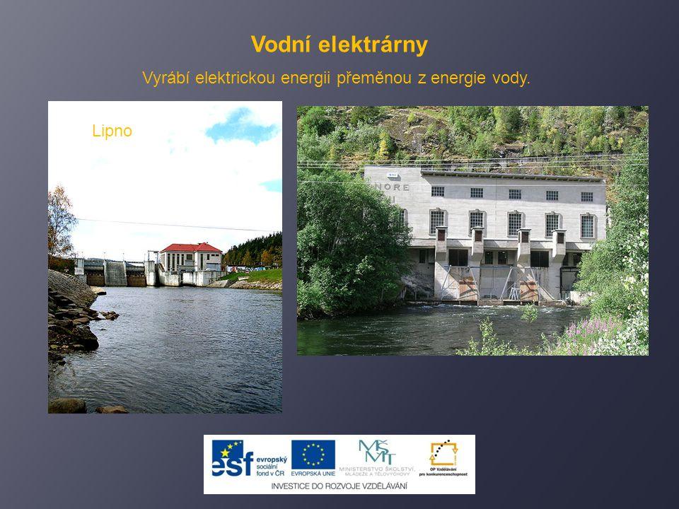 Zdroje: Soubor:Electric wiring near Helsinki.JPG.Wikipedie [online].