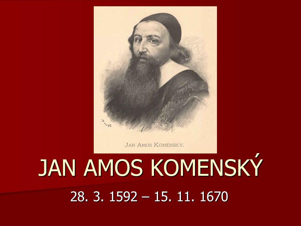Inspiroval František Kožík: Anděl míru František Kožík: Anděl míru Světlo v temnotách Světlo v temnotách M.