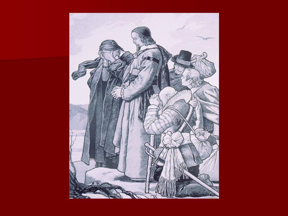 Odešel do polského Lešna - zvelebuje bratrské školství a žije zde do roku 1656 s přestávkami vyplněnými pobytem v Anglii (1641-42), ve Švédsku (1642-48) a v Blatném Potoce v Uhrách (1650-54).