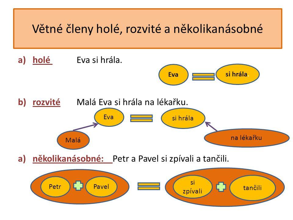 POUŽITÉ ZDROJE ČESKÝ JAZYK 7.Učebnice pro základní školy a víceletá gymnázia.
