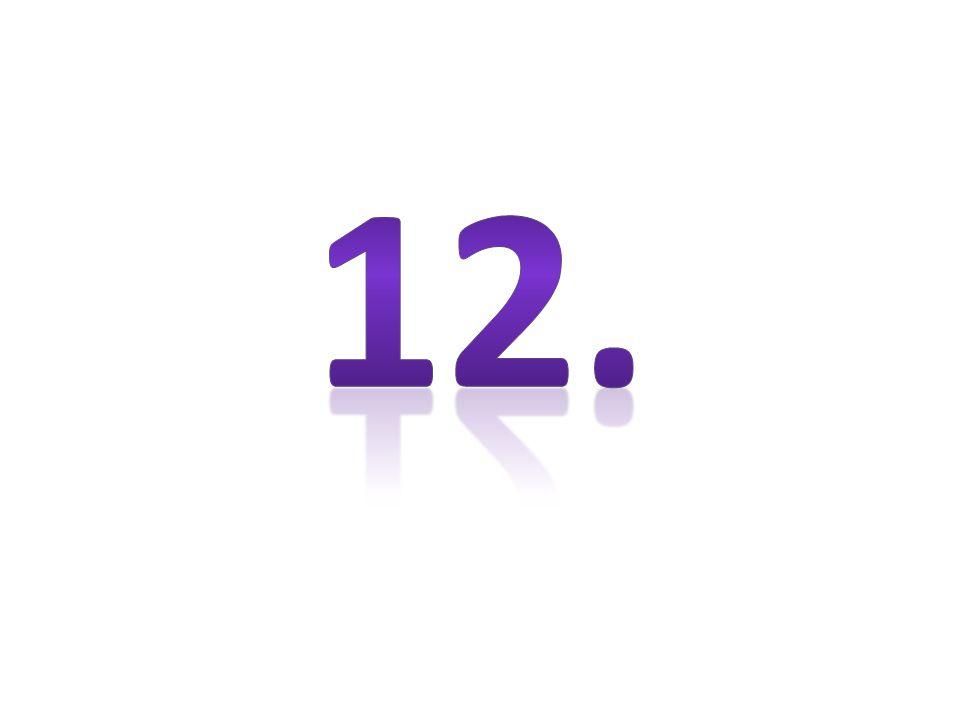 NÁSOBENÍ DESETINNÝCH ČÍSEL 10, 100, 1 000 Násobíme-li desetinné číslo 10 … posuneme jeho desetinnou čárku o 1 místo doprava 100 … posuneme jeho desetinnou čárku o 2 místa doprava 1000 … posuneme jeho desetinnou čárku o 3 místa doprava a) deseti: 0,25.