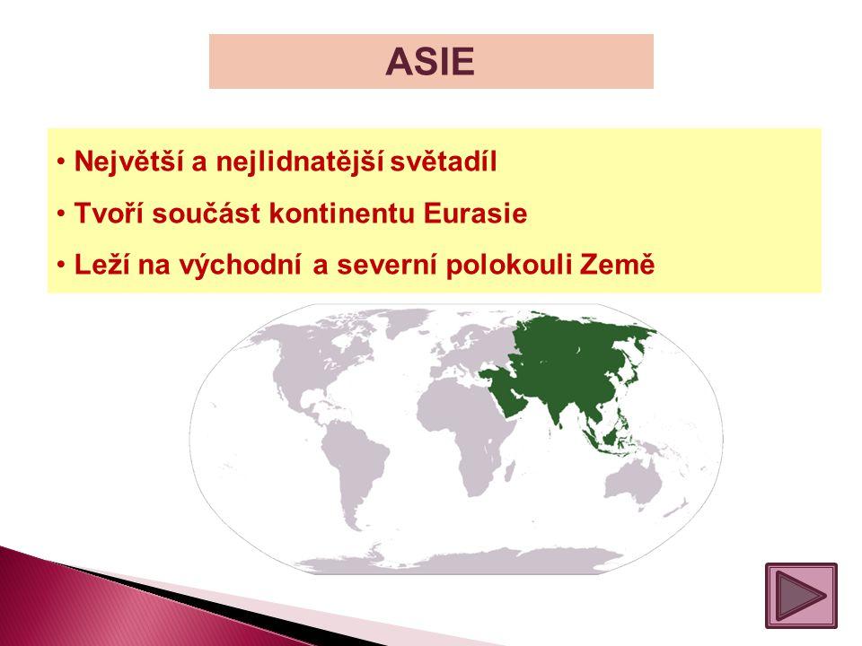 Afrika 2.