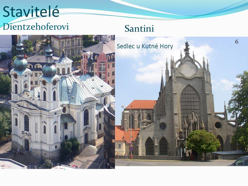 Zdroje: Obrázky [cit.2012-3-25]. Dostupný pod licencí Creative Commons na WWW: 1.