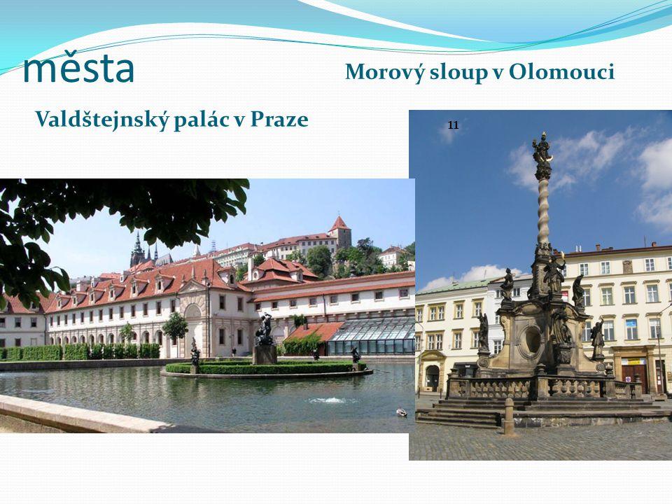 lidové baroko Holašovice v jižních Čechách Vesnická památková rezervace zapsaná do Seznamu světového kulturního dědictví UNESCO.