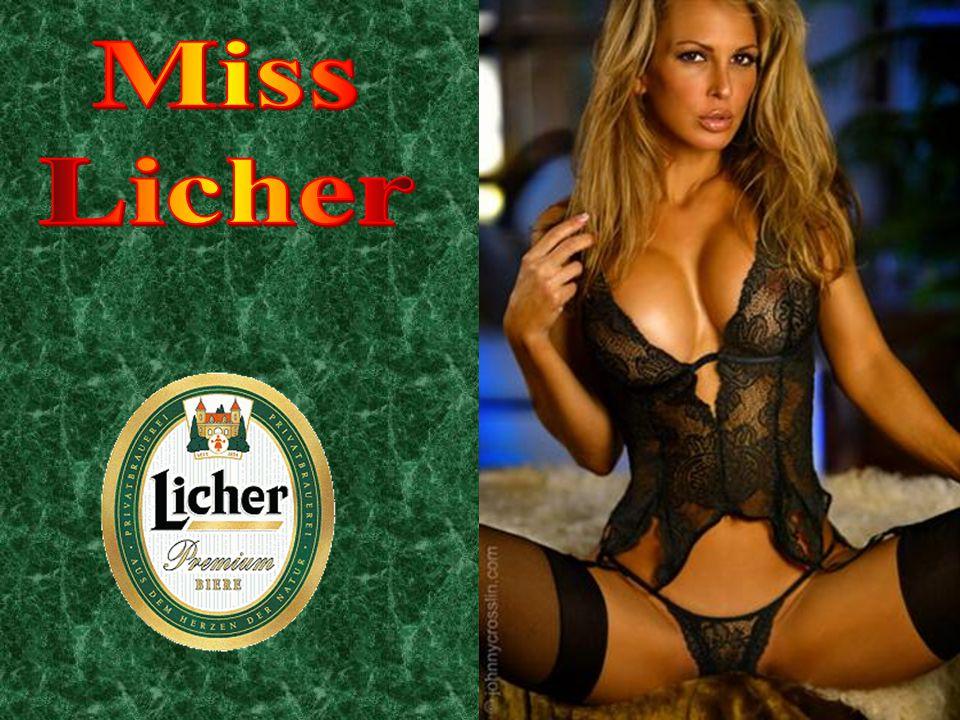 K atraktivnímu muži v nových plavkách, připraveného i na zimu, se zahraničním autem s krásnou sportovní milenkou určitě patří kvalitní vychlazené pivo