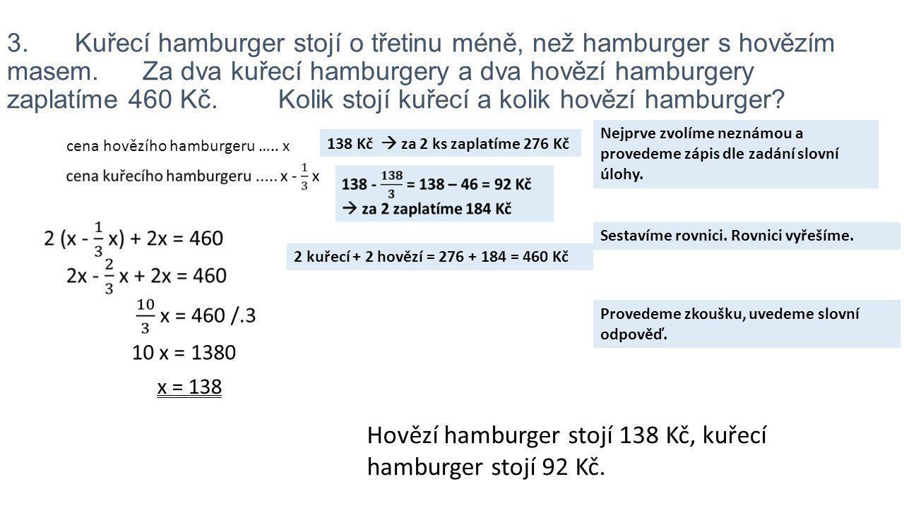Zdroje: CALDA, Emil.Matematika pro dvouleté a tříleté učební obory SOU.