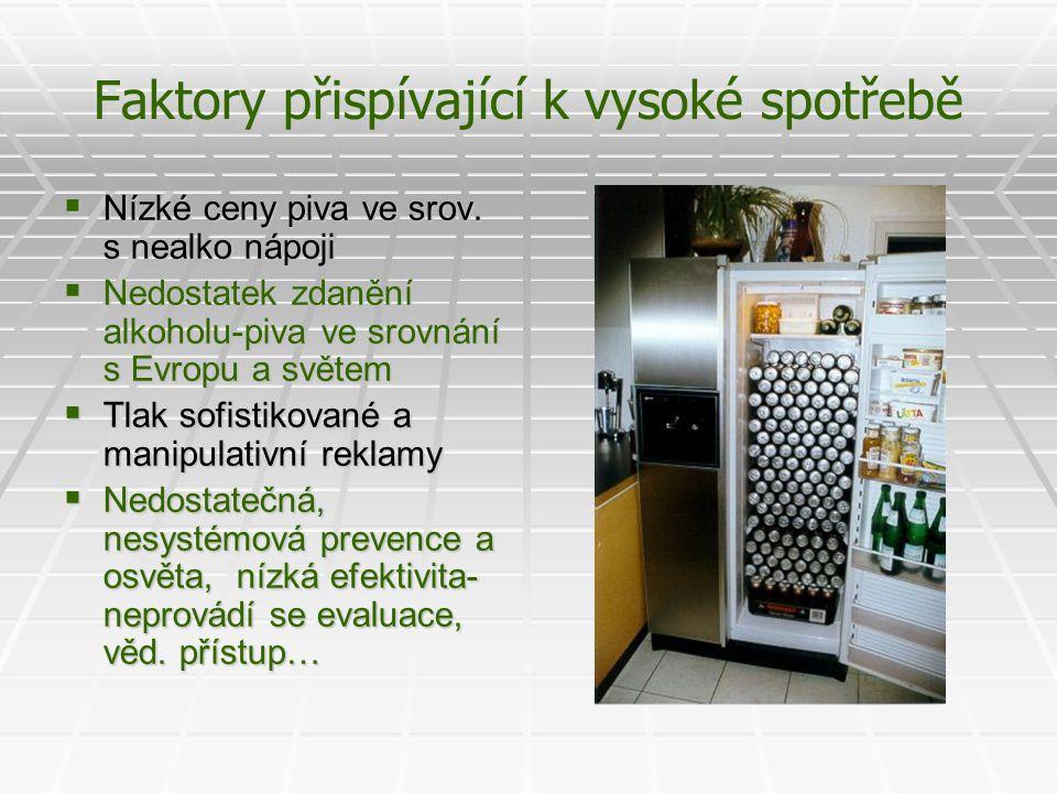 Kontakty na organizace K- C Mladá Boleslav o.s Semiramis Kontaktní centrum je nízkoprahové zařízení pro osoby, které užívají drogy (starší 15 let) a osoby jim blízké.
