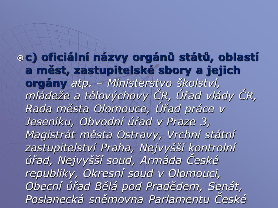 _arel _tvrtý, rodilý _ražan, původním jménem _áclav, byl vychováván ve _rancii.