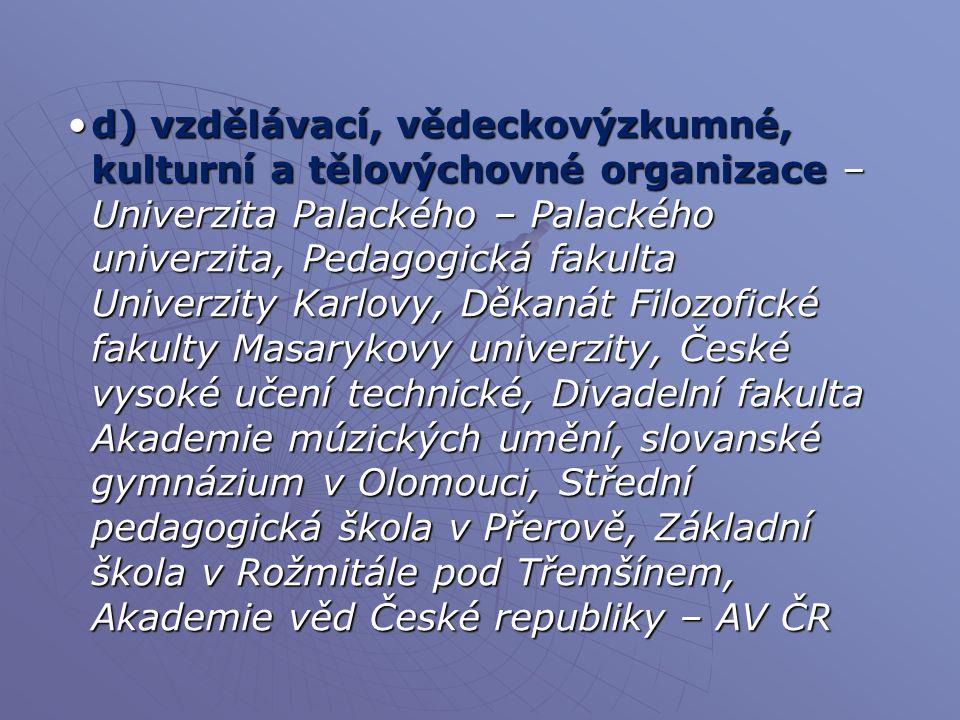  Pozor ale na psaní – Chodí do Základní školy v Rožmitále pod Třemšínem.
