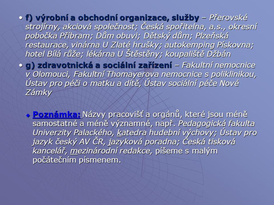 Šumavu a Pošumaví oslavili mnozí spisovatelé.