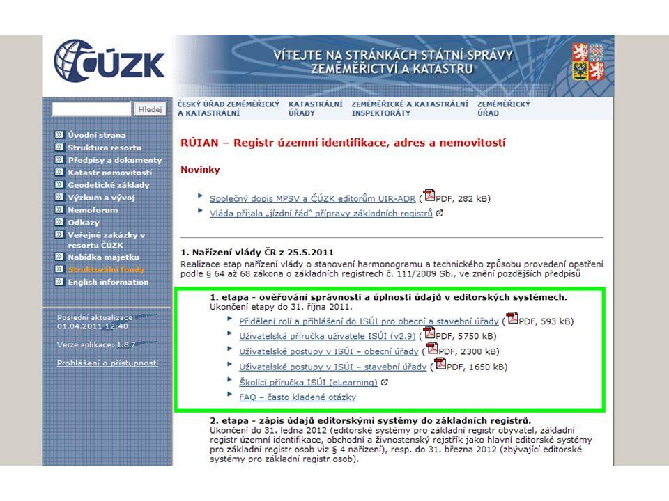 www.ruian.cz