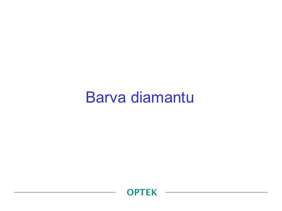 """Jak se měří brus – moderní skener """"Diamantový skener Diamant se otáčí Kompletní mapa Nejvyšší věrohodnost Drahý stroj (1/2 mio Kč) V ČR jen DIC Plzeň a CGA - Ing."""