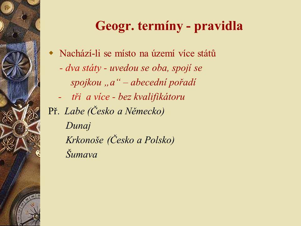 Geogr.
