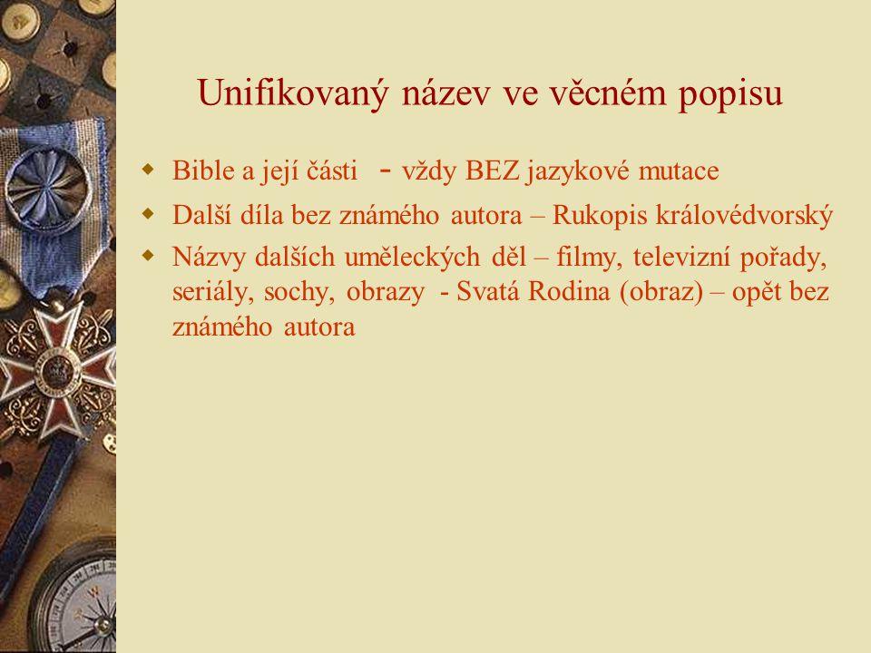 Osoba jako předmět Karel Čapek : přijatá korespondence 1915-1936 Osoba jako předmět Čapek, Karel, 1890-1936 Chronol.