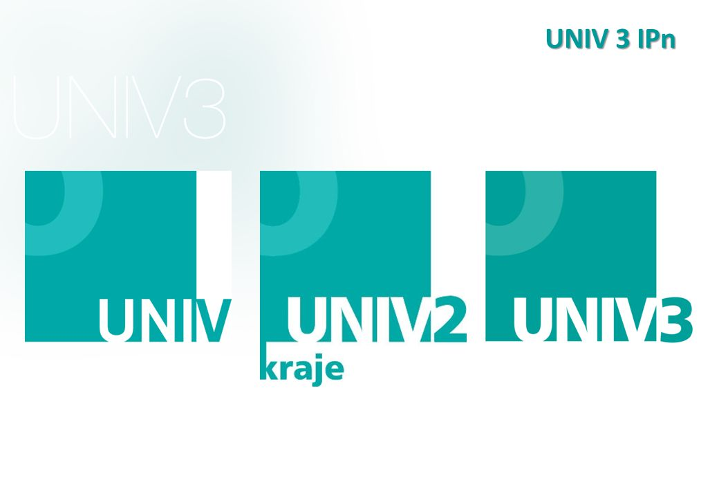 UNIV 3 IPn