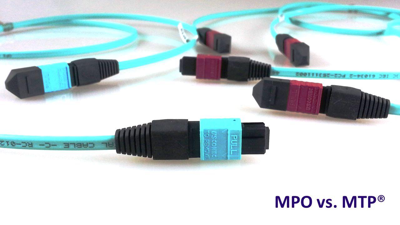 [5][5] Standardní návleky Rozložený konektor
