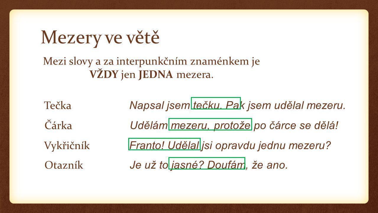 http://cs.wikipedia.org/wiki/Typografie http://www.typo.cz/ PECINA, Martin.