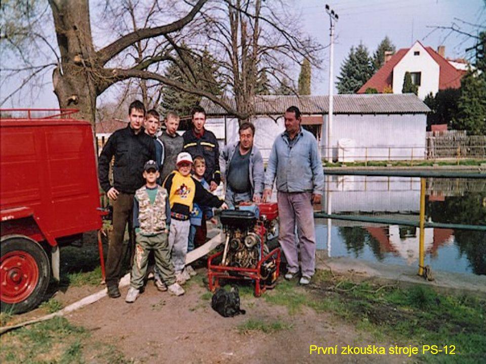Dětský den 2006