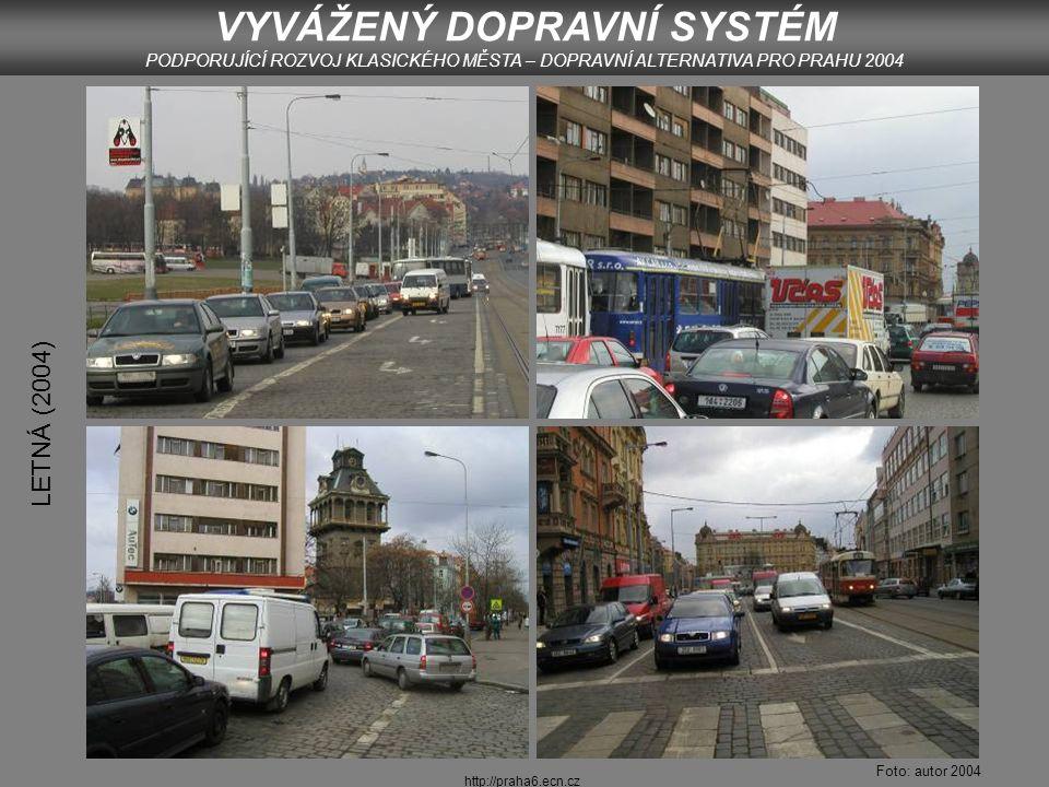 http://praha6.ecn.cz ZPRACOVAL: P.