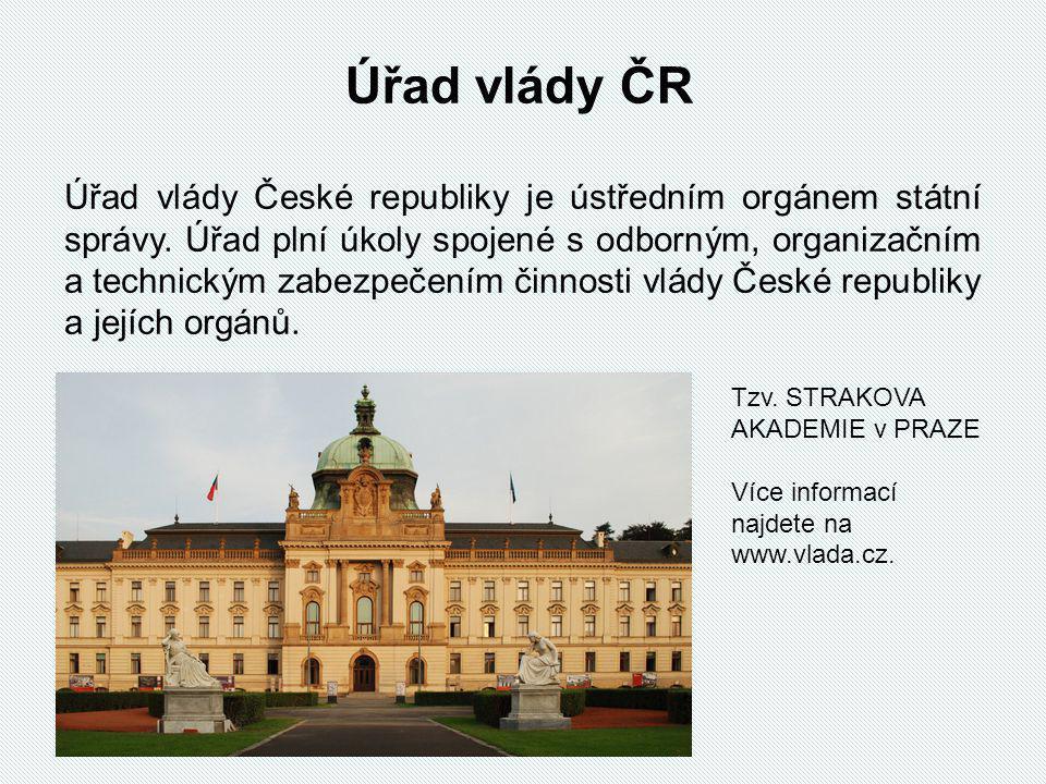 Obrázky (dle pořadí v DUM): Obr.1., 2. dostupné z [www.novinky.cz] a upravené autorem Mgr.