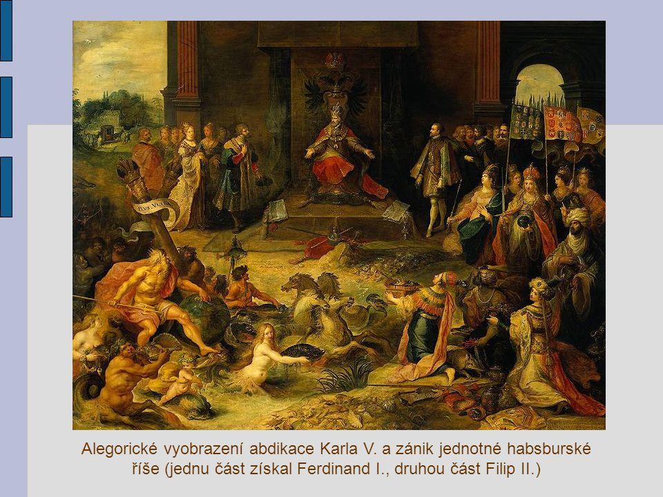 Katolík Balthasar Gérard vraždí Viléma Oranžského (1584)