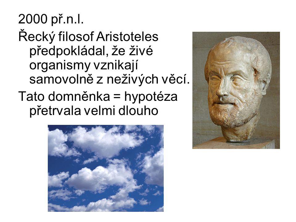 2000 př.n.l.