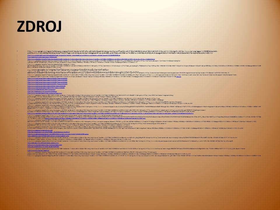 ZDROJ http://www.google.cz/imgres?q=Talpa+europaea+foto&hl=cs&client=firefox-a&hs=Cel&sa=X&rls=org.mozilla:cs:official&biw=1272&bih=629&tbm=isch&tbnid