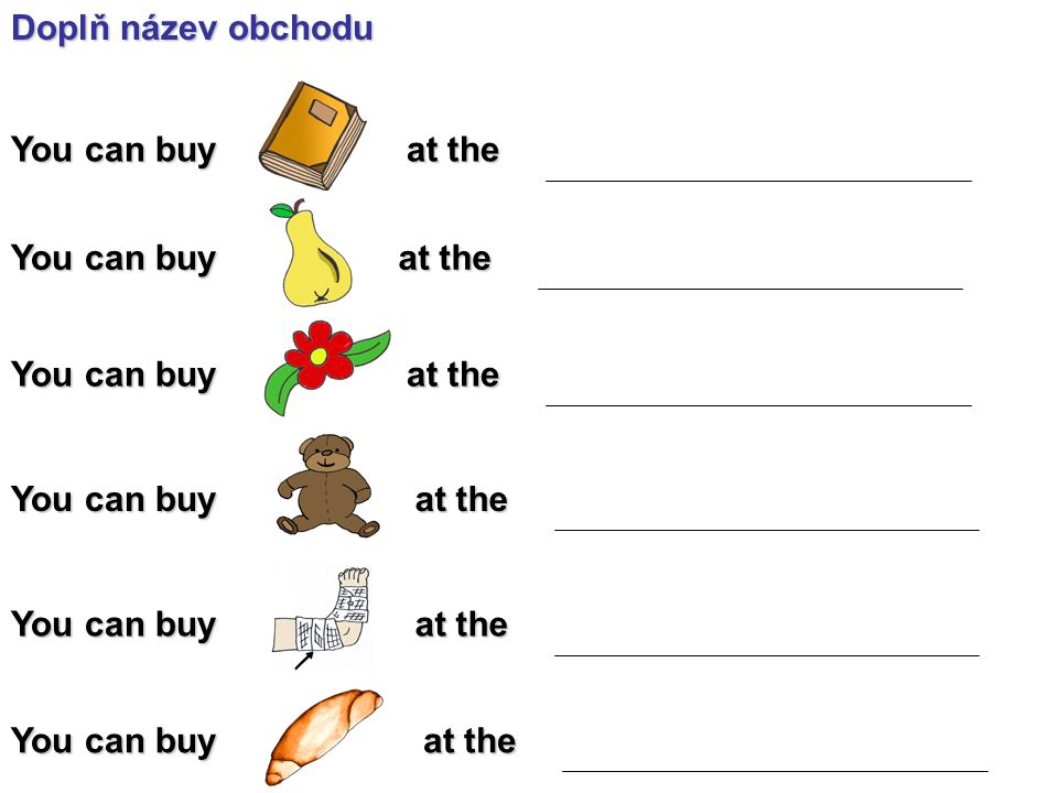 How much is it? – utvoř věty £ 1.30 £ 0.40 £ 2.10 £ 9.99 £ 12.99 £ 16.70 £ 11.20 £ 4.50 £ 0.99