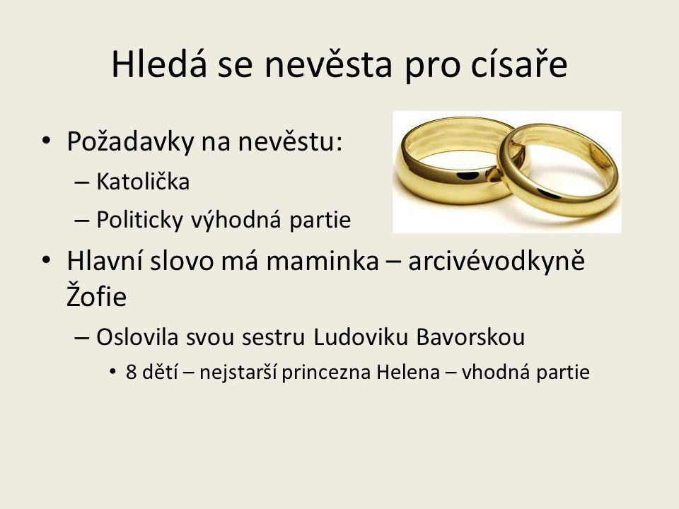 Helena vs.