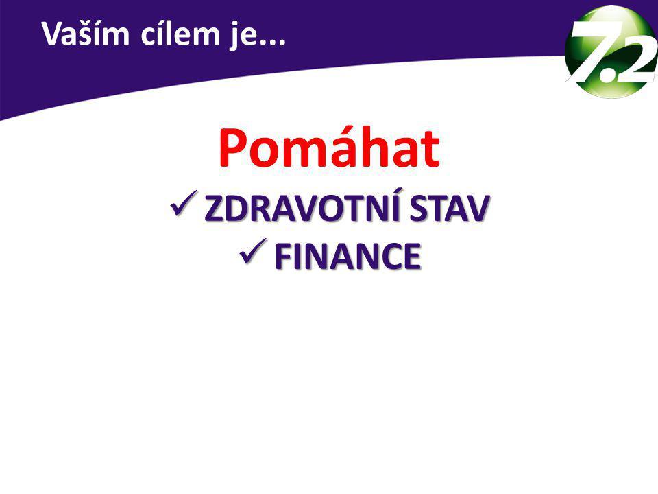 www.sevenpoint2europe.com 1.Wellness Revoluce 2.Jednoduše ke kondici 3.Jednoduché řešení Pokud má dotyčný zájem o obchod pustím mu video č.