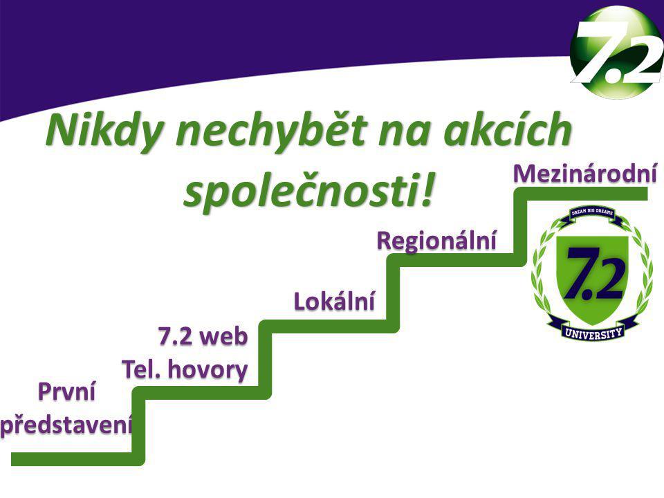 ČESKÁ REPUBLIKA Brno 4.10.2014 3.