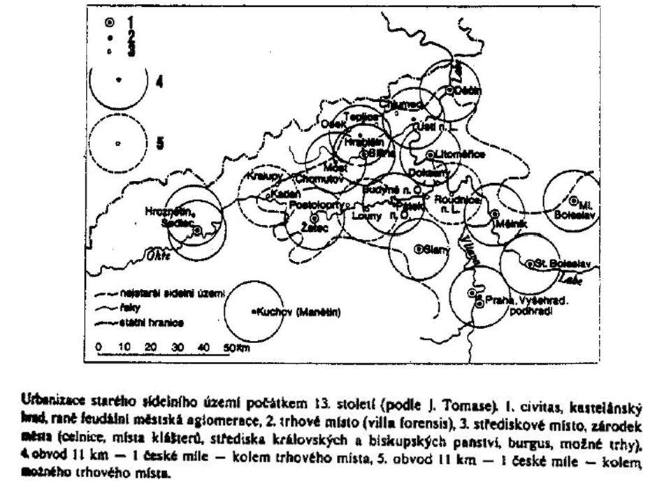 Raný novověk Protostatistické období 3 období  16.