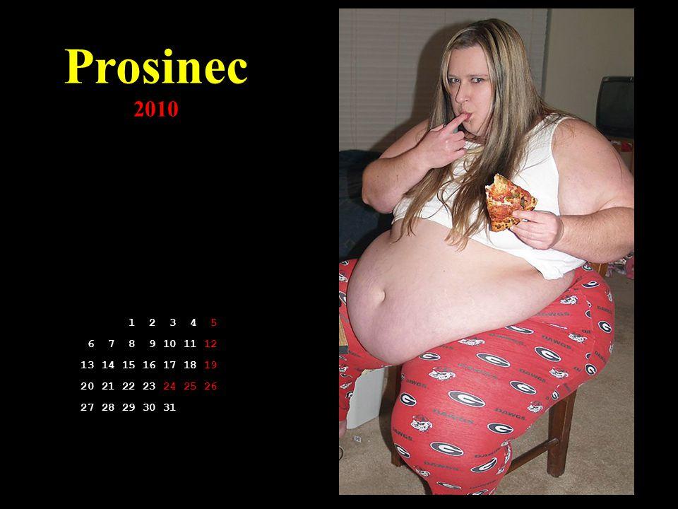 Listopad 2010 1 2 3 4 5 6 7 8 9 10 11 12 13 14 15 16 17 18 19 20 21 22 23 24 24 26 27 28 29 30