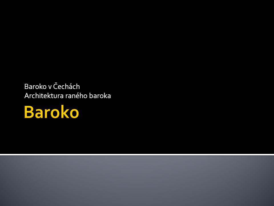  Citování odborných informačních zdrojů  Obr.1 PLICKA, Karel.