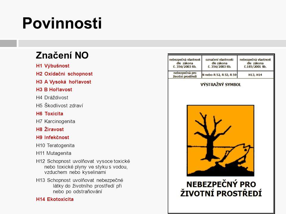 Děkuji za pozornost Daniela Pačesná Daniela Pačesná mail: danielami@seznam.cz danielami@seznam.cz tel.: 776 813 743 tel.: 776 813 743