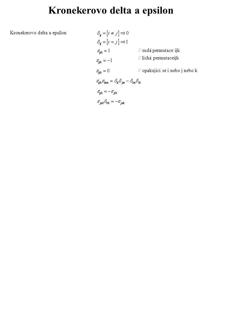 Spin Energetické hladiny částice v magnetickém poli Bohrův magneton Operátor spinu Vlnová funkce se spinem Vztah mezi vlastním magnetickým momentem a spinem Vlastní magnetický moment Kvadrát spinu Pauliho matice Některé vlastnosti Pauliho matic Hamiltonián v magnetickém poli Zisk řešení Pauliho rovnice ze znalosti řešení SchR // SchR // řešení Pauliho rovnice
