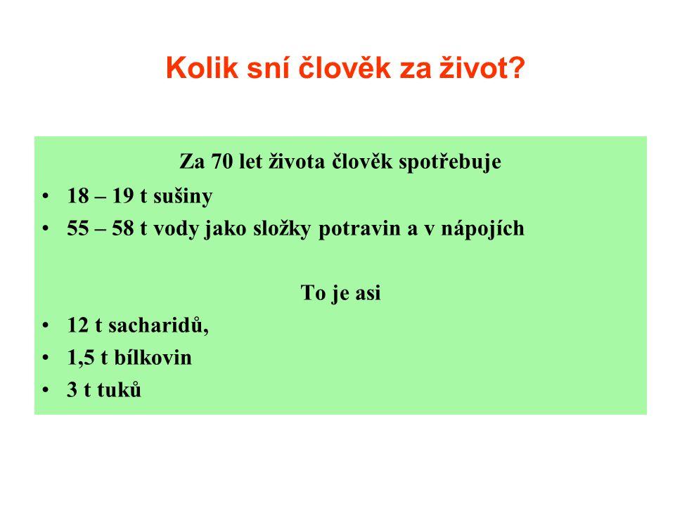 v ČR Celková roční výroba krmiv v ČR pro přibližně 5.0 mil. velkých hospodářských zvířat a zhruba pro 25 mil.ks drůbeže činí : 25 mil. tun, z toho je
