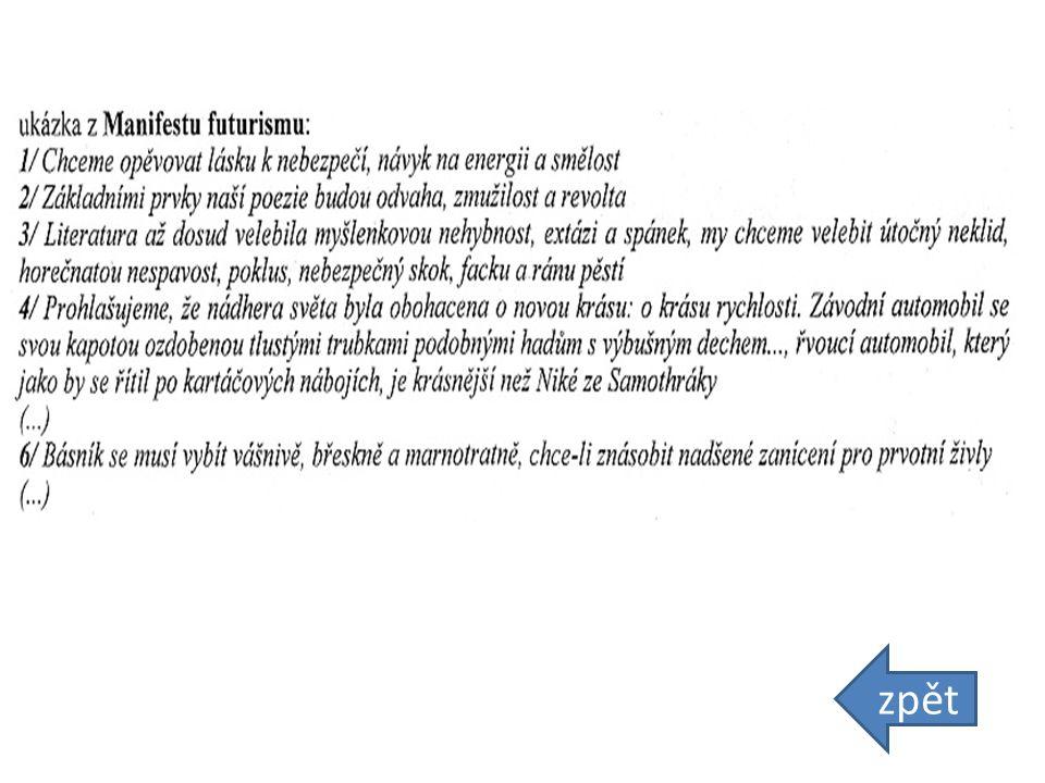 ZDROJE: 1.Literatura: Cuhra, J. a kol.: České země v evropských dějinách.