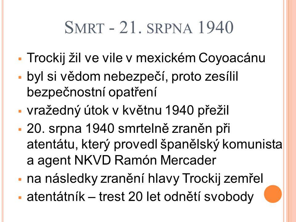 S MRT - 21.