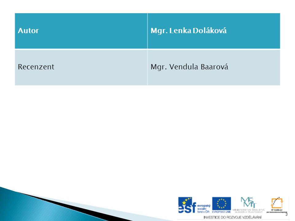 Vyhláška Ministerstva zdravotnictví č.252/2004 Sb.