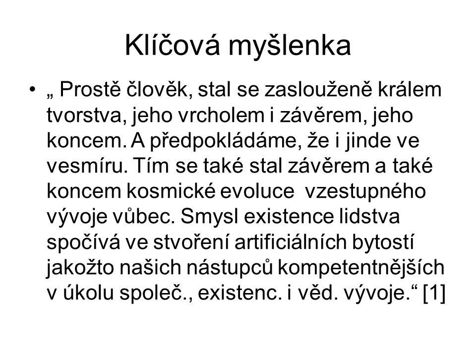 Život a dílo 1930 Praha 2007 Bratislava filozof, básník, literát, underground.umělec vl.jménem Zbyněk Fišer studium fil.a psych.