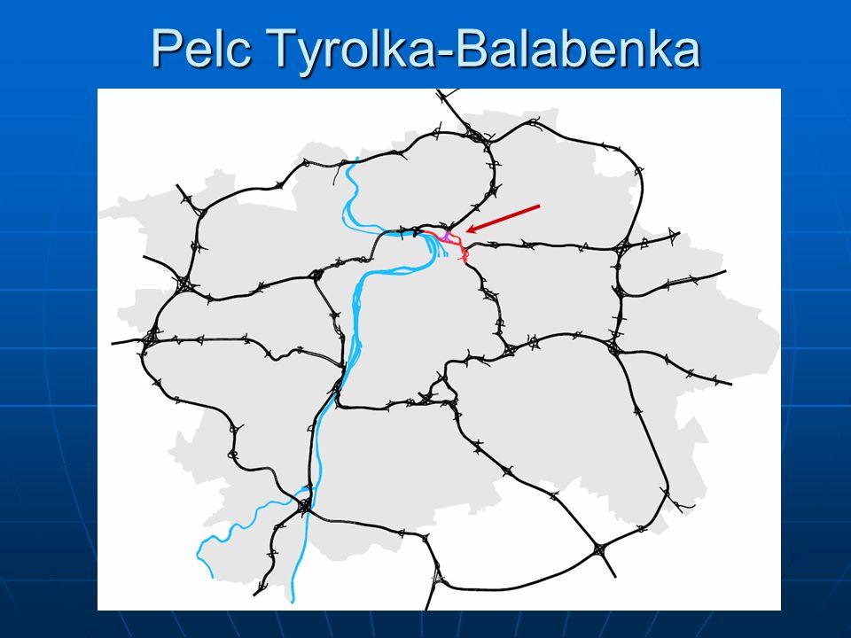 Pelc Tyrolka-Balabenka
