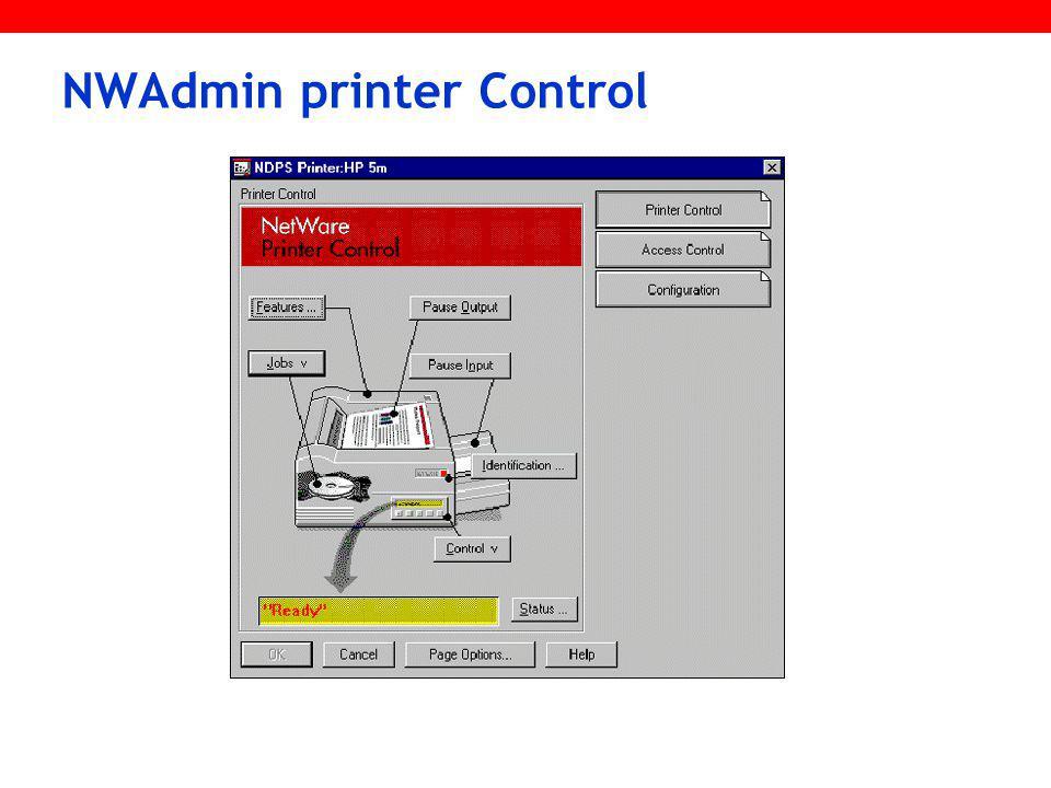 iPrint Snižuje náklady na tisk Umožňuje tisk z mobilních aplikací Implementace bezdrátového tisku Zjednodušení firemního tisku Využití stávající adresářové služby [4][4]