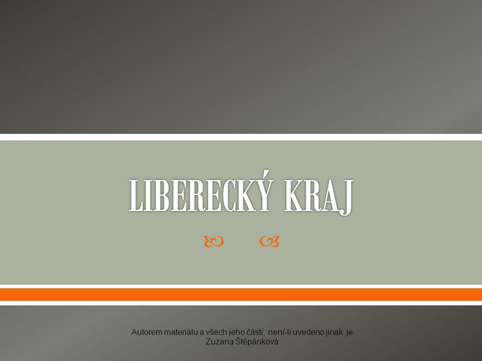  Autorem materiálu a všech jeho částí, není-li uvedeno jinak, je Zuzana Štěpánková