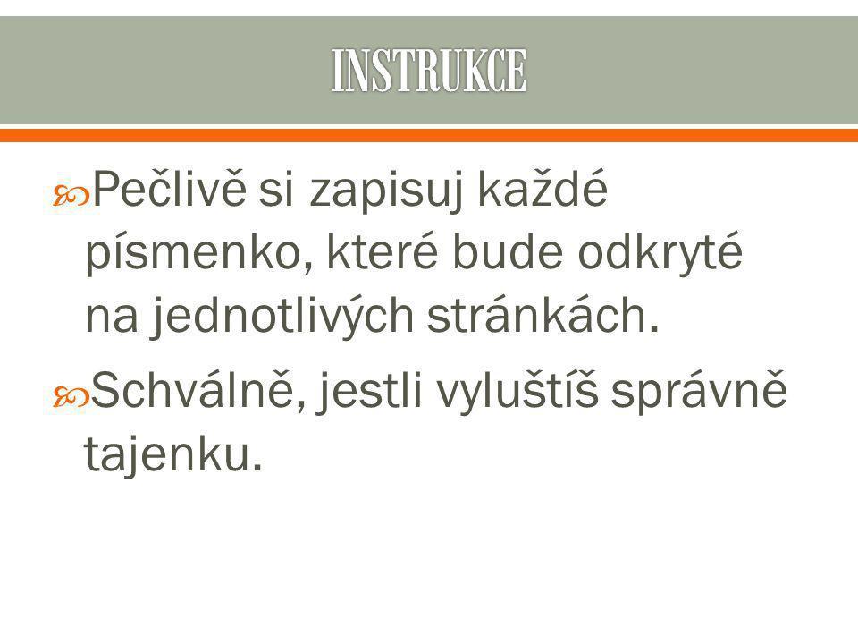 KRKONOŠSKÝ NP (národní park) Autorem materiálu a všech jeho částí, není-li uvedeno jinak, je Zuzana Štěpánková